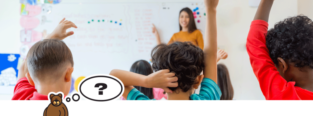 The Behavior Exchange FAQs