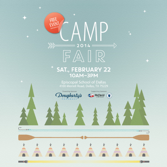 Camp2014_FacebookBoost