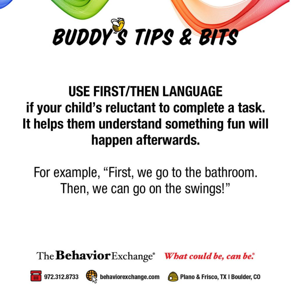 Tips & Tidbits