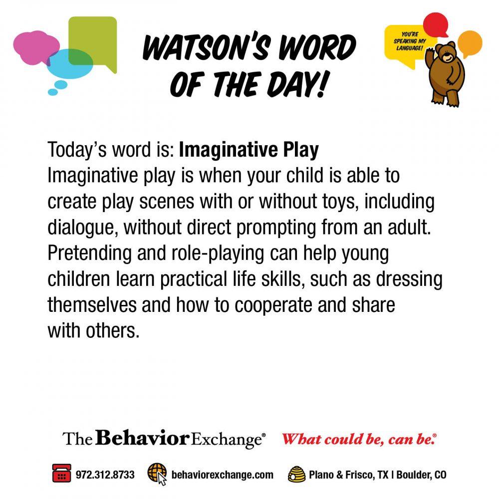 TBE_WatsonsWords_14